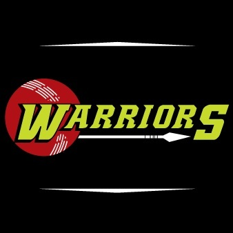 NCCA T20 IPL 2015: Uc Warriors Nccat20 July 4th - Northern